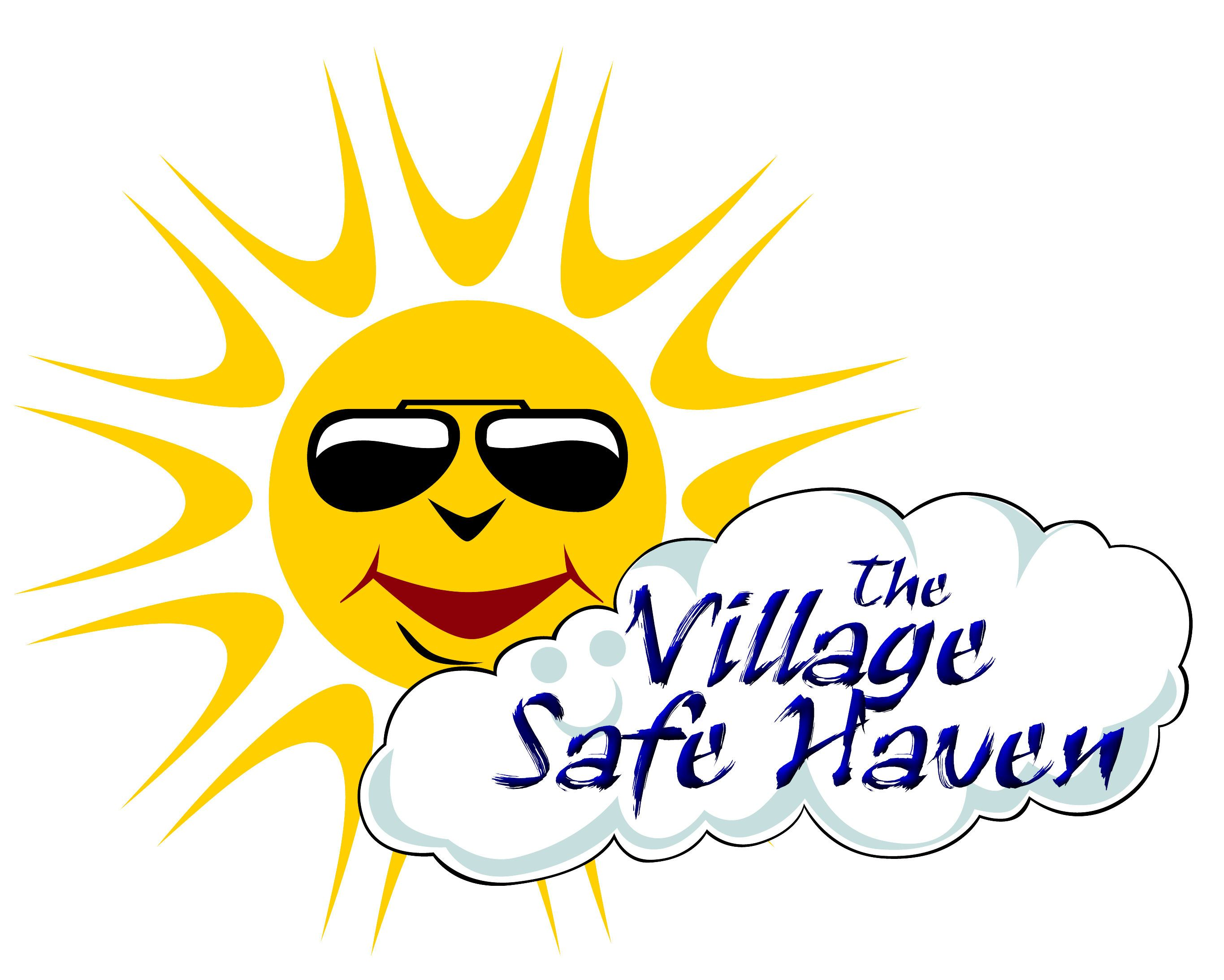 The Village Safe Haven Thumb Image