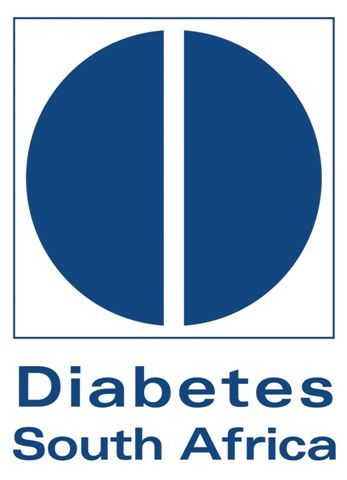 Diabetes South Africa Thumb Image