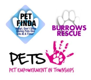 PETS Empowerment in Cape Town Townships Thumb Image
