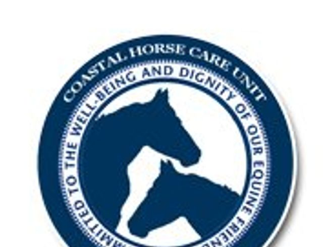 Coastal Horse Care Unit