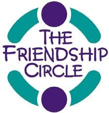 THE FRIENDSHIP CIRCLE TRUST Thumb Image