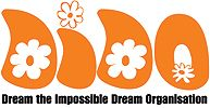 Dream the Impossible Dream Organisation Thumb Image