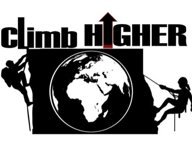 Climb Higher Youth Development Centre