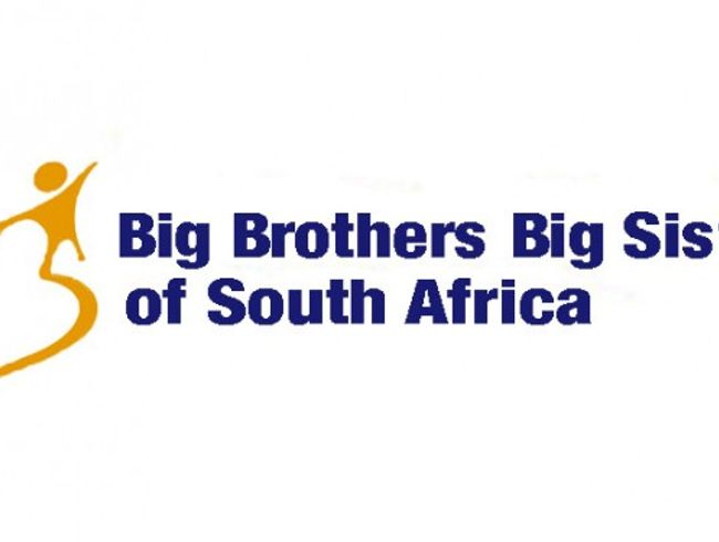 Big Brothers Big Sisters of SA