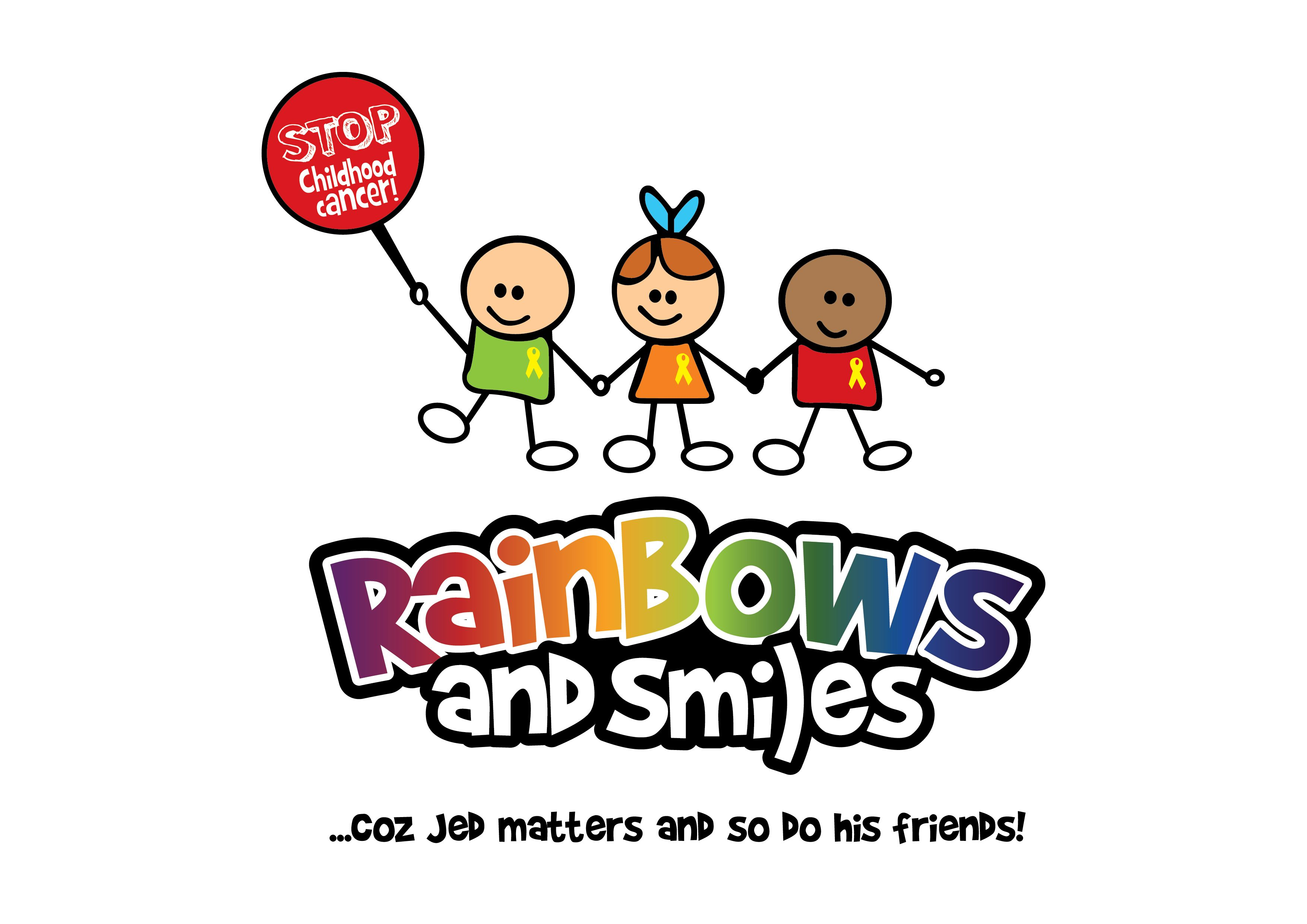 Rainbows and Smiles Foundation Thumb Image