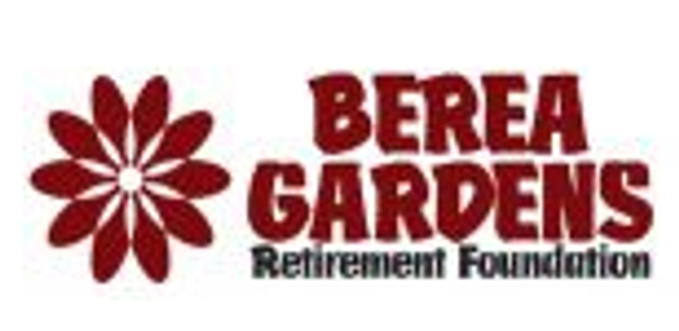 BEREA GARDENS RETIREMENT FOUNDATION AND SERVICE CENTRE Logo
