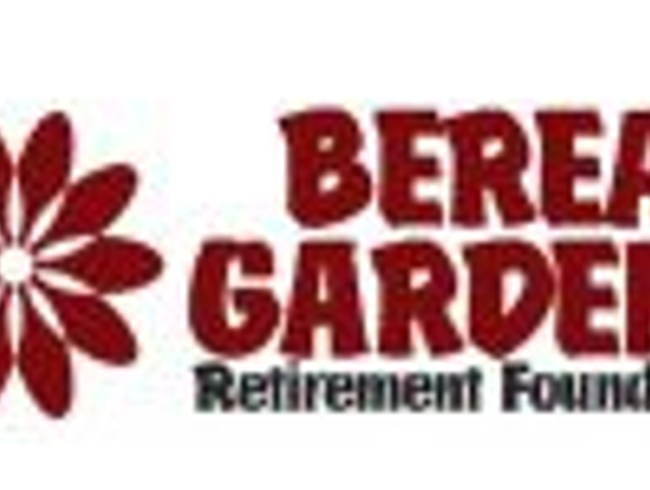 BEREA GARDENS RETIREMENT FOUNDATION AND SERVICE CENTRE