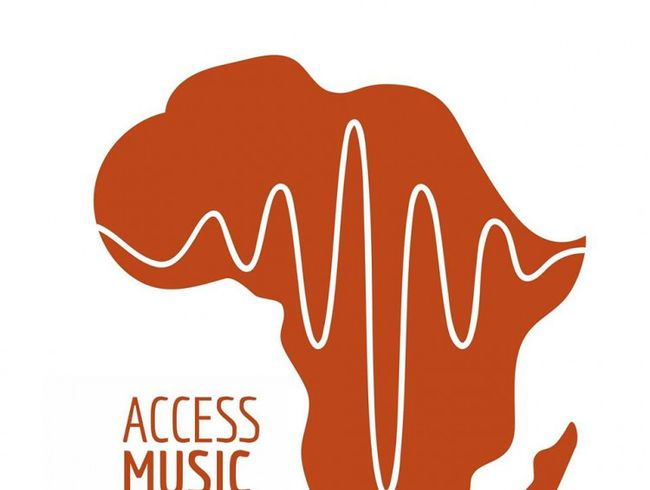 Access Music Project