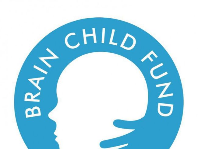 Brain Child Fund