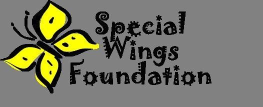 Special Wings Foundation Thumb Image