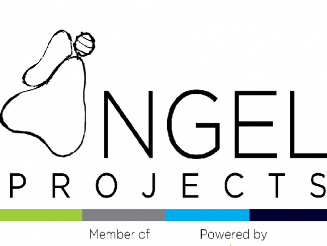 Angel Projects Teambuilding (Pty) Ltd