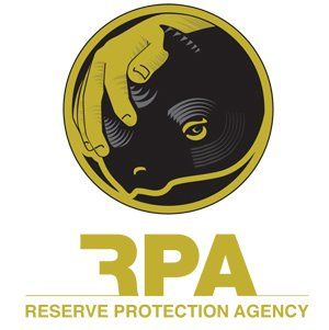 Reserve Protection Agency Thumb Image