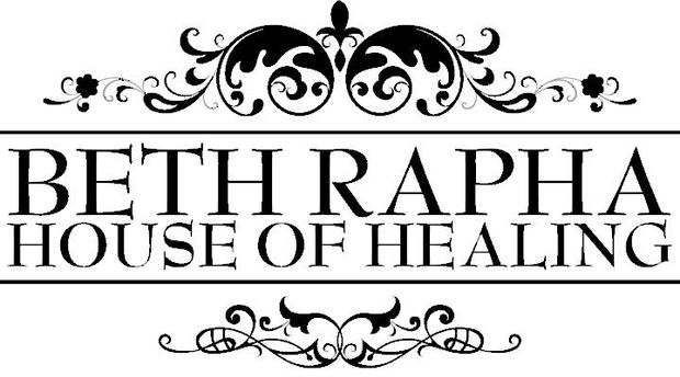Beth Rapha Rehabilitation Centre For Men Addicted to Substances  Logo