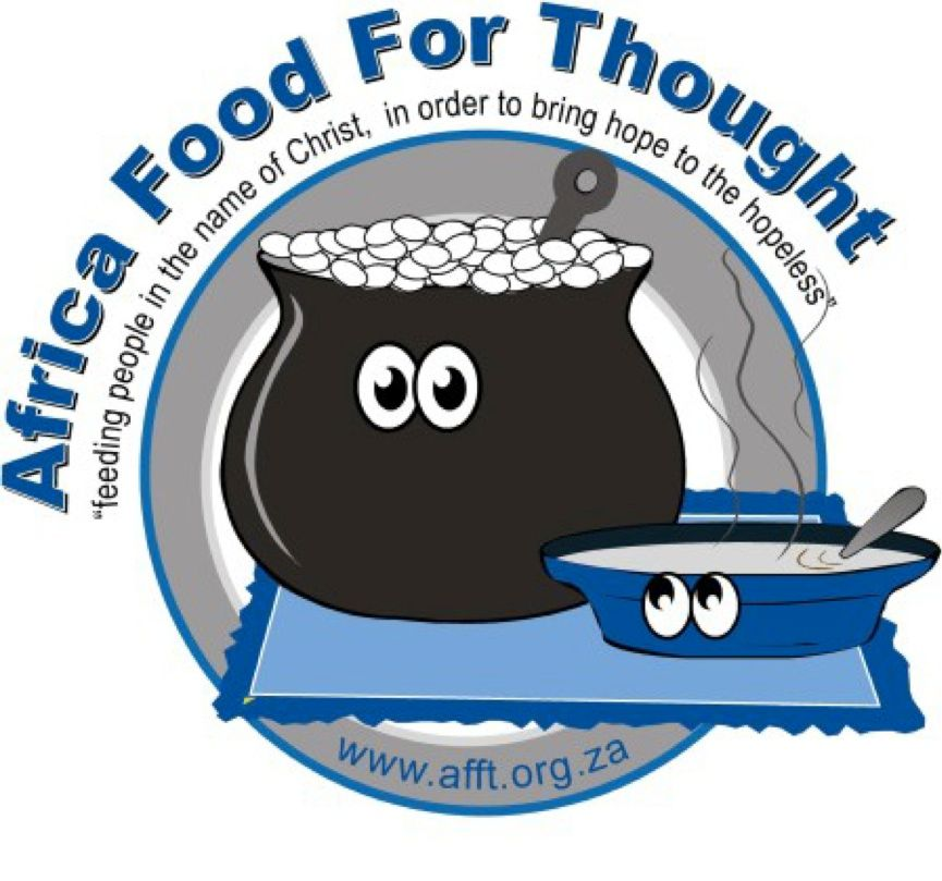 Africa Food for Thought Thumb Image