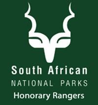 SANParks Honorary Rangers Thumb Image
