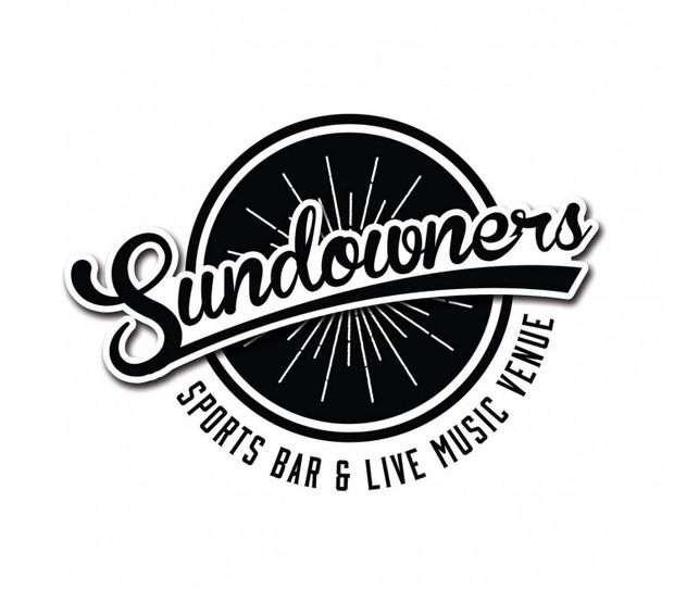 Sundowners Theft Recovery Cause Logo