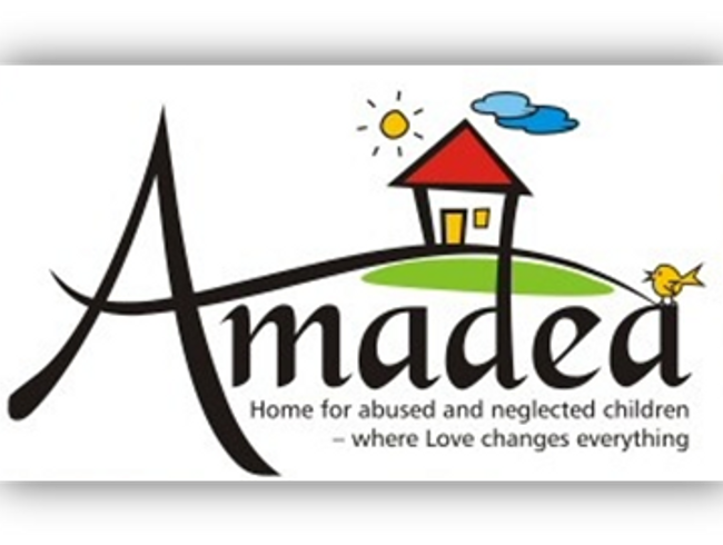 Amadea Place of Safety