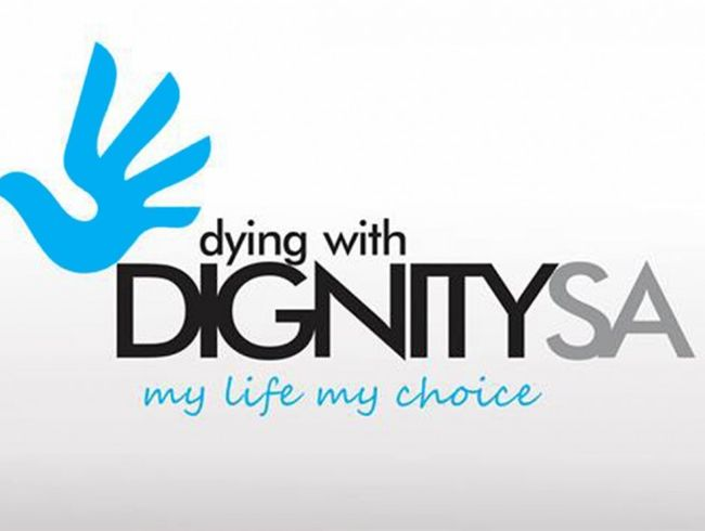 Assisted Dying - DignitySA