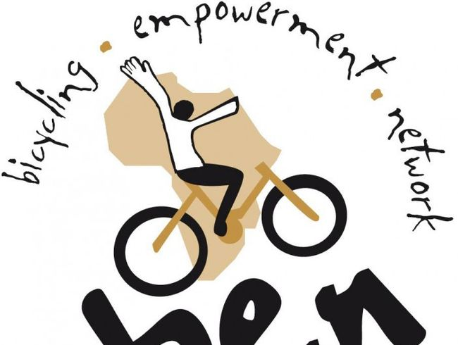Bicycling Empowerment Network