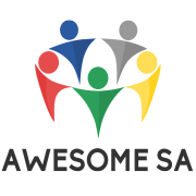 The AWESOMESA Trust