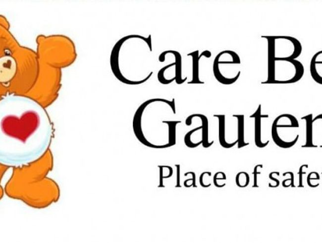 Care Bear Gauteng NPC