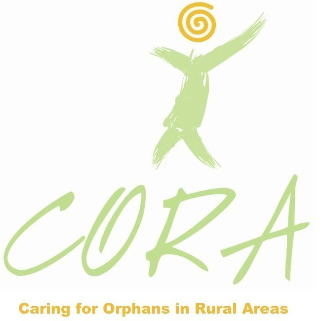 CORA (Caring for Orphans in Rural Areas) Thumb Image