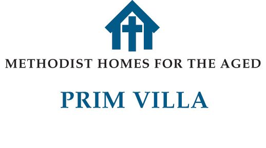 Prim Villa Methodist Homes for the Aged Thumb Image