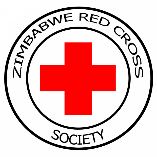 Simon Nyarugwe Disaster Cause Logo