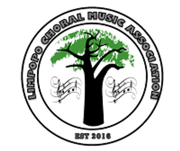 Limpopo Choral Music Association  Logo