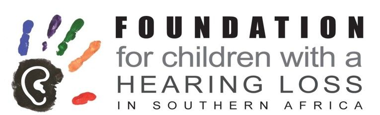 Foundation for Children with Hearing Loss Thumb Image