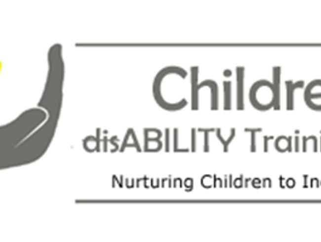 Children's Disability Centre