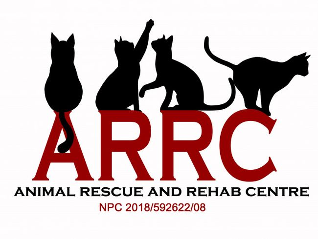 Animal Rescue & Rehab Centre
