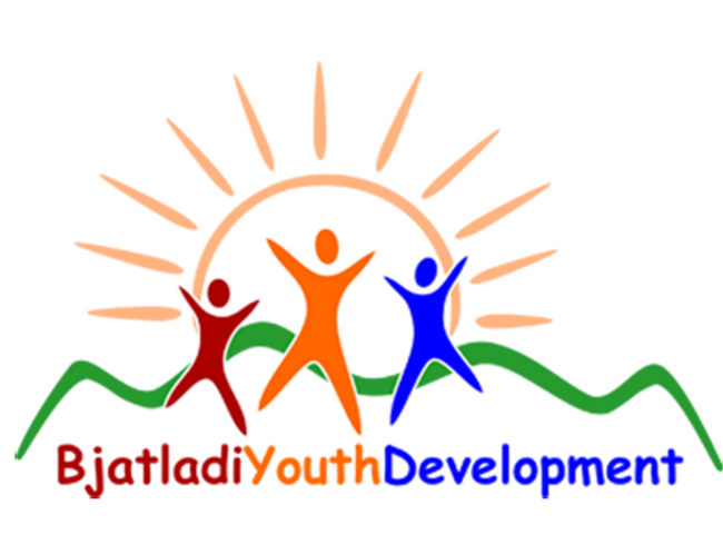 Bjatladi Youth Development