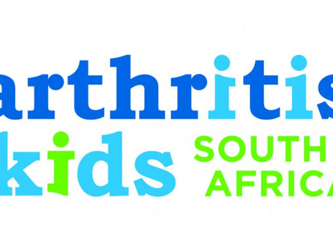 Arthritis Kids South Africa