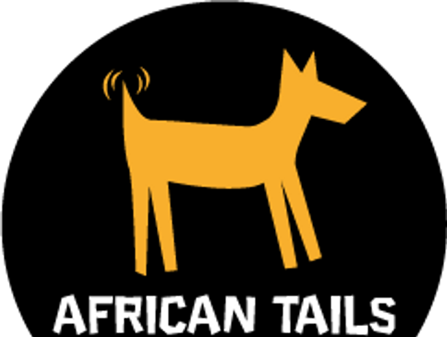 African Tails