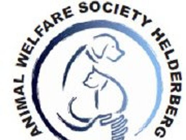Animal Welfare Society Helderberg