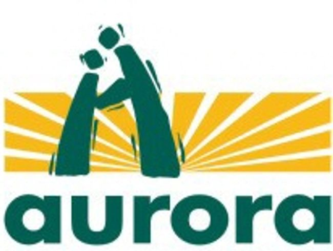 Aurora Special Care Centre