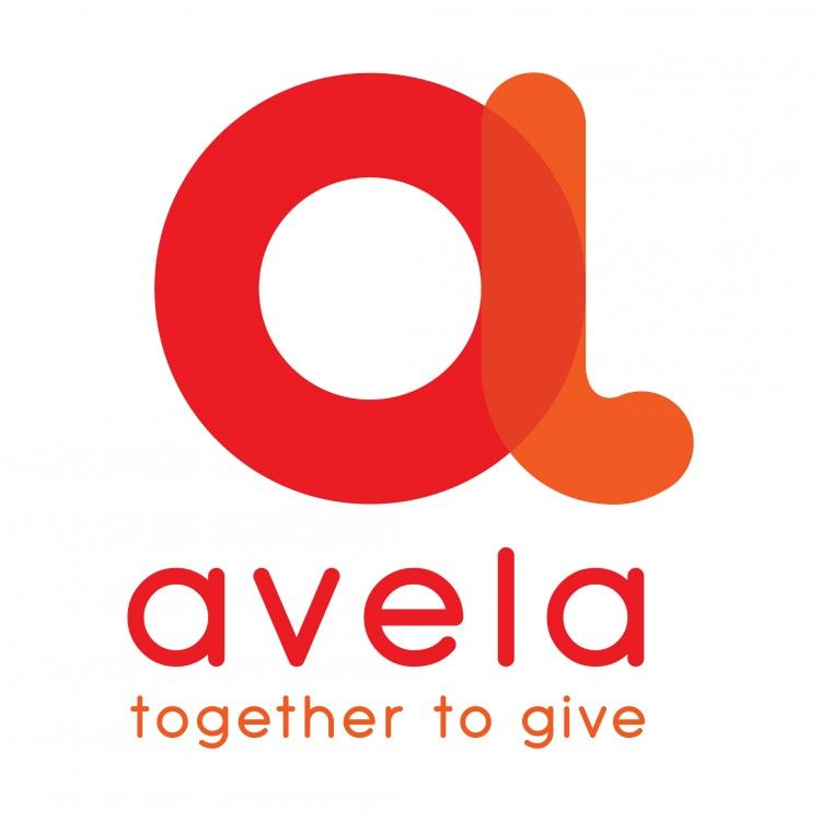 Avela Foundation Logo