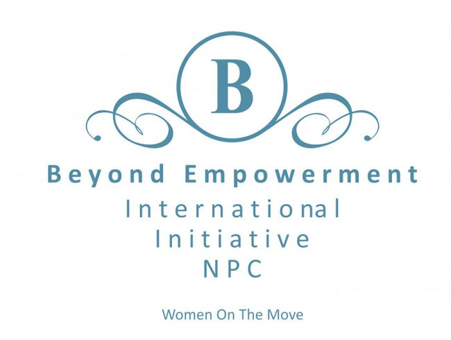 Beyond Empowerment International Initiative NPC