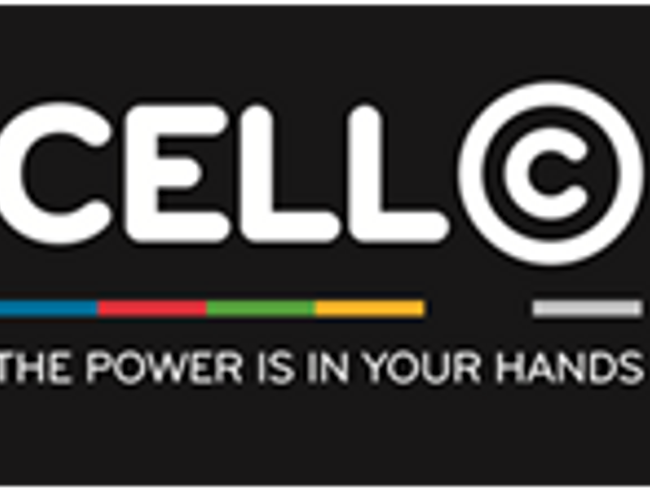 CELL C STAFF IN KNYSNA AFFECTED BY FIRE
