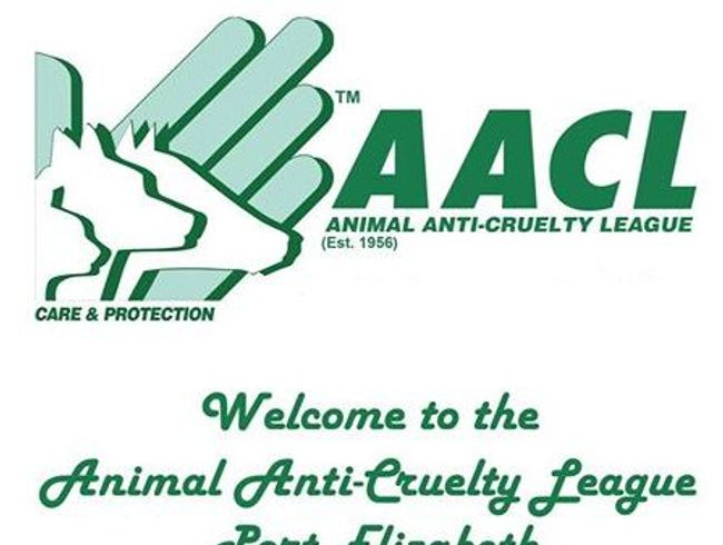 Animal Anti-Cruelty League Port Elizabeth