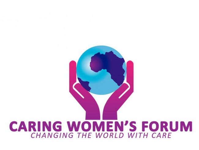 Caring Women's Forum