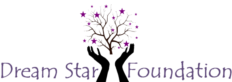 Dream Star Foundation Logo