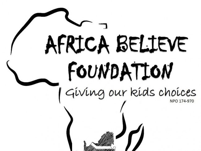 Africa Believe Foundation