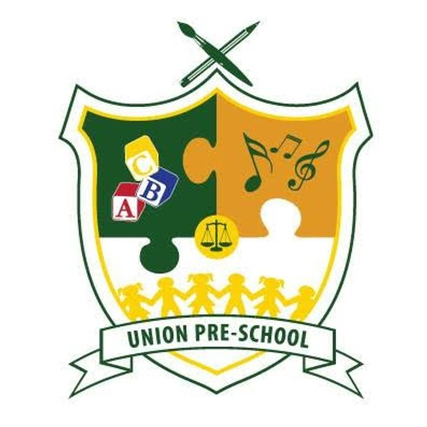 The Period Project South Africa NPC Logo