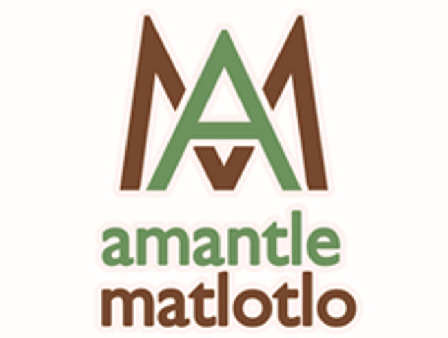 Amantle Matlotlo Services and Management