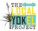 The Local Yokel Project Logo