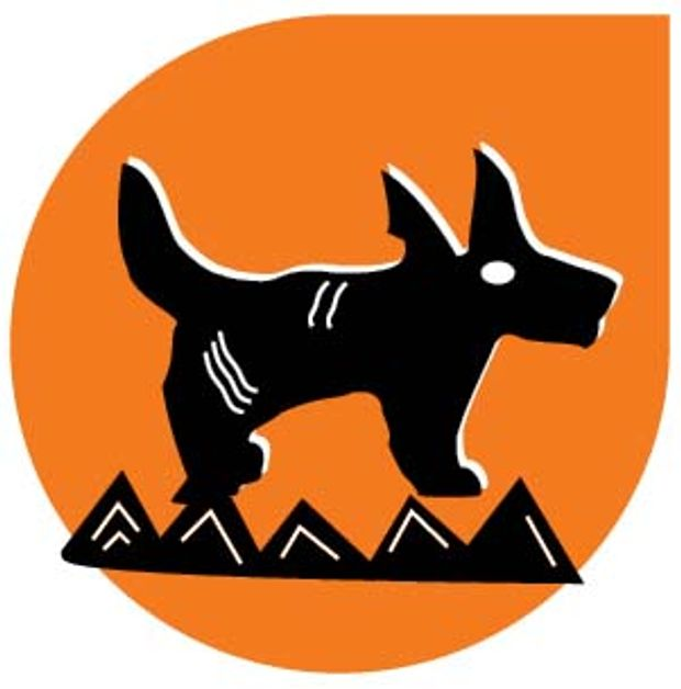 Mdzananda Animal Clinic Logo