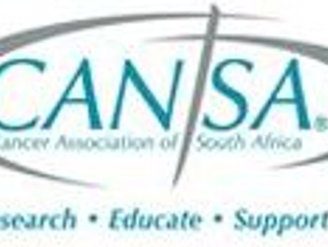 Cancer Association of South Africa