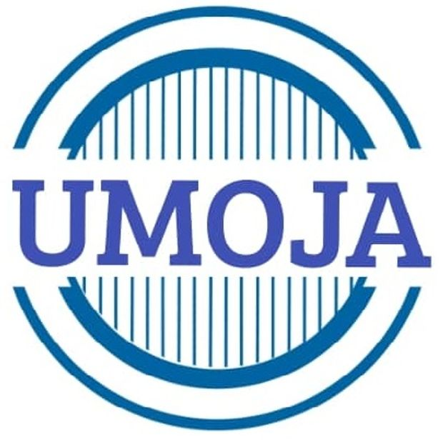 Umoja Development Foundation Logo